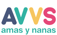 AVVS Amas y Nanas